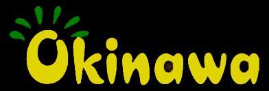 Okinawa Marietta